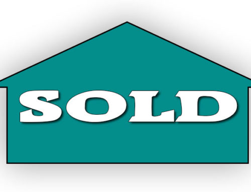 Real Estate Sold – Previously Sold Listings